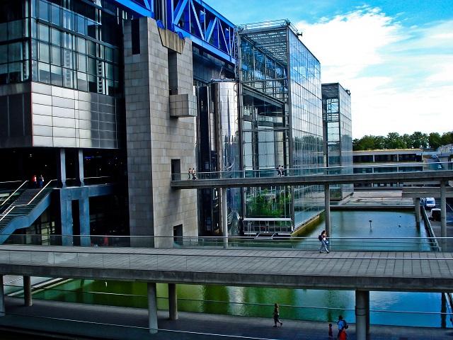 ciudad_ciencia_industria_paris