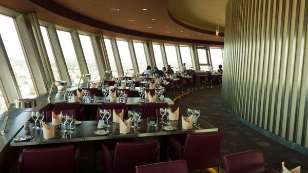fernsehturm_restaurant_giratorio