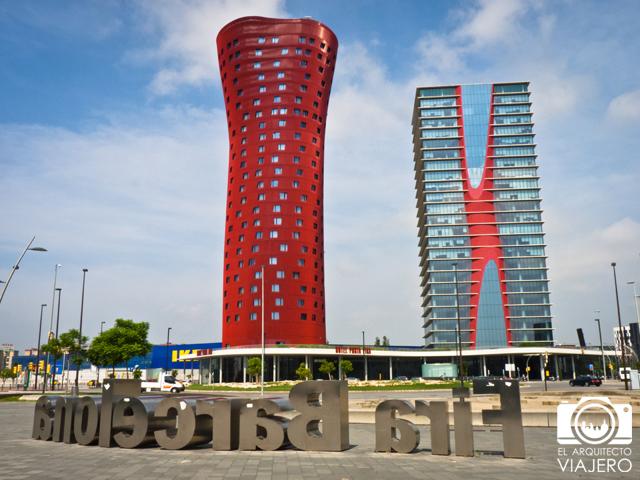torres_porta_fira