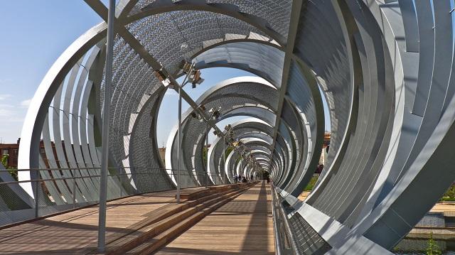puente_arganzuela