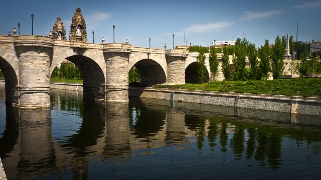puentetoledo_madrid